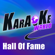 Hall of Fame (Originally Performed by the Script Feat. Will.I.Am) [Karaoke Version] - Karaoke World