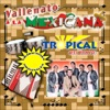 Vallenato a la Mexicana