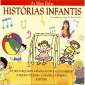 As Mais Belas Histórias Infantis