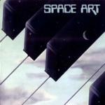 Space Art - Onyx
