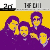 Call - The Walls Came Down
