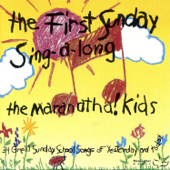 The First Sunday Sing-A-long