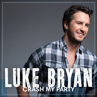 Play It Again - Luke Bryan song
