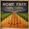 Country Evolution (Deluxe Edition) ジャケット写真