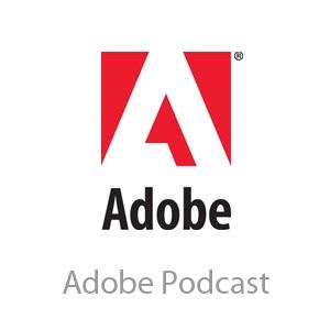 Adobe Podcast「アドビ ポッドキャスト」