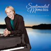 Sentimental Memories - Richard Clayderman