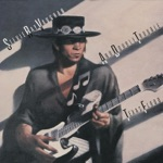 Stevie Ray Vaughan & Double Trouble - Little Wing / Third Stone From the Sun