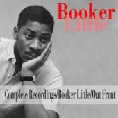Booker Little - Life's A Little Blue