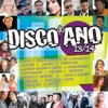 Disco do Ano 13/14