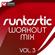 The Monster (feat. Paulette) [DJ Shocker Remix] - Power Music Workout