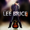 I Don't Dance - Lee Brice