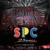 SPC 25 Anos (Ao Vivo), Vol. 1
