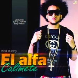El Calimete - Single Mp3 Download