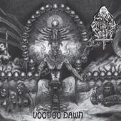 Skeletal Spectre - Altar of Damballah