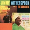Kansas City  - Jimmy Witherspoon