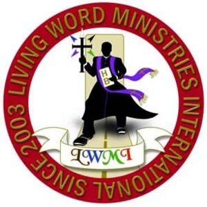 Living Word Ministries International