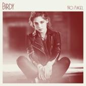 No Angel - Single