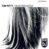Tom Petty & The Heartbreakers - Can't Stop the Sun