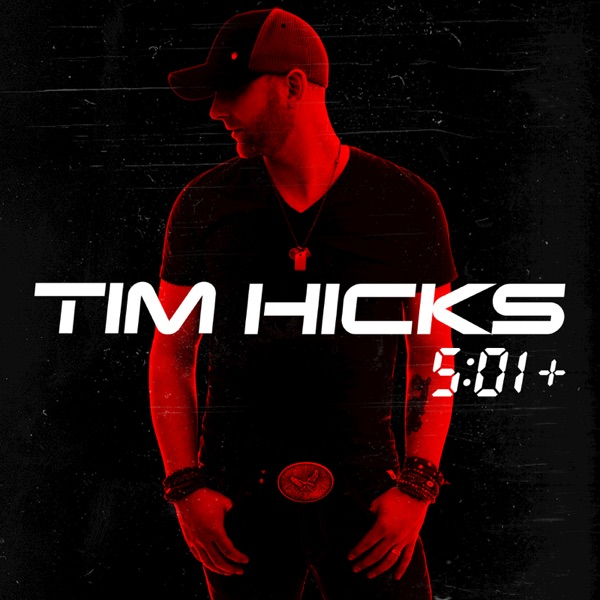 Tim Hicks - She Don't Drink Whiskey Anymore
