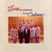 Adalberto Alvarez Y Su Son - Somos El Son De Cuba