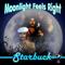 Moonlight Feels Right - Starbuck Mp3