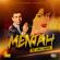 Mentah (feat. Gurlej Akhtar) - Foji