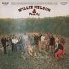 Willie Nelson & Family, Willie Nelson