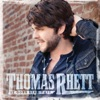 Thomas Rhett - It Goes Like This Song Lyrics