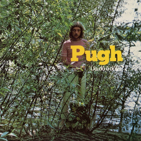 Pugh Rogefeldt - Love, Love, Love
