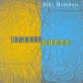 Mike Marshall - Um Chorinho Em Aldeia