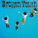 NICO Touches the Walls Broken Youth - NICO Touches the Walls