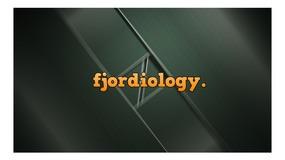 Feordis Pearson, Jr.'s Podcast