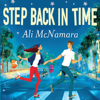 Step Back in Time (Unabridged) - Ali McNamara