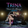 Trina & Rick Ross - Waist So Skinny