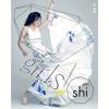 Shi Shi - Girls  artwork
