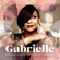 Gabrielle - Now and Always: 20 Years of Dreaming (Greatest Hits)