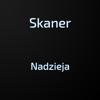 Nadzieja - Skaner