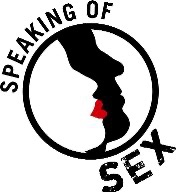 Speaking of Sex