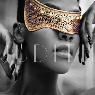 Judith - Single - Dawn Richard