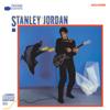 Stanley Jordan - Eleanor Rigby  arte