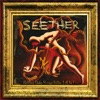 Holding Onto Strings Better Left To Fray, Seether
