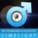Limelight (feat. Cryaotic) - Boyinaband
