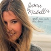 You'll Never Take That Away - Single, Jamie McDell