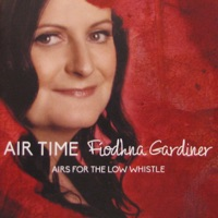 Air Time by Fiodhna Gardiner on Apple Music
