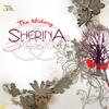 Sherina - Sherina The History artwork
