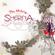 Sherina The History - Sherina