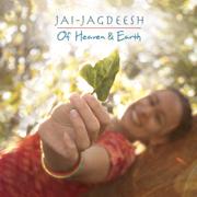 In Dreams - Jai-Jagdeesh - Jai-Jagdeesh