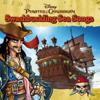 Pirates of the Caribbean: Swashbuckling Sea Songs - Verschillende artiesten