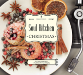Soul Kitchen: Christmas