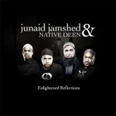 Subhanallah - Native Deen & Junaid Jamshed